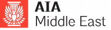 AIA_Middle_East_GSS Muscat_web