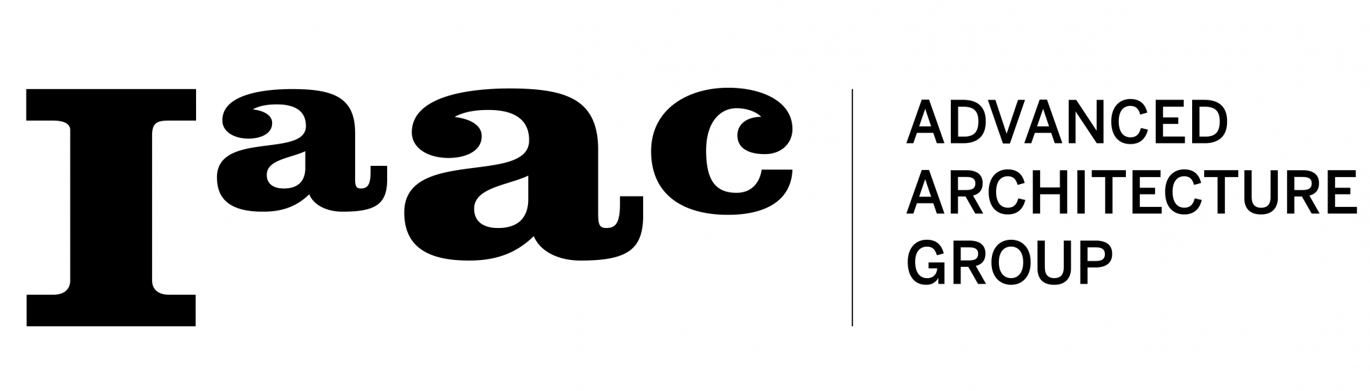 IAAC LOGO AAG group-01